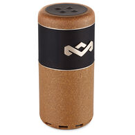 House of Marley Chant BT Sport Portable Audio System