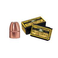 """Speer DeepCurl 41 Magnum 210 Grain 0.41"""" DCHP Handgun Bullet (100)"""