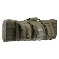 Drago Gear 36″ Single Gun Case