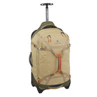 Eagle Creek Load Warrior 26 Wheeled Duffel