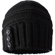 Screamer Women's Anna Beanie