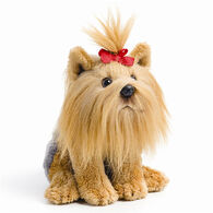 Nat & Jules Yorkshire Terrier Beanbag Stuffed Animal