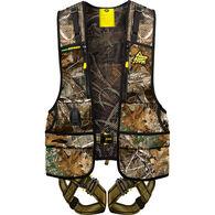 Hunter Safety System HSS-Pro Series Safety Harness