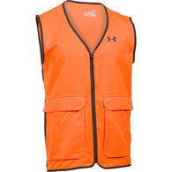 Under Armour Men's UA Blaze Antler Vest
