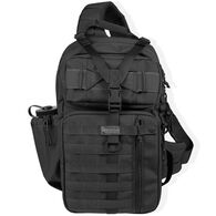 Maxpedition Kodiak Gearslinger Pack