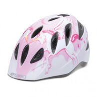 Giro Toddlers' Rascal Bicycle Helmet