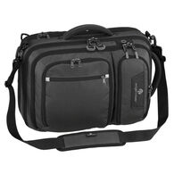 Eagle Creek Convertabrief Laptop Briefcase