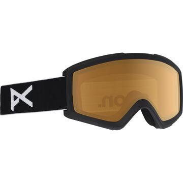 Anon Men's Helix 2.0 Snow Goggle - 17/18 Model
