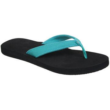 Rainbow Sandals Womens Bella Flip-Flop Sandal