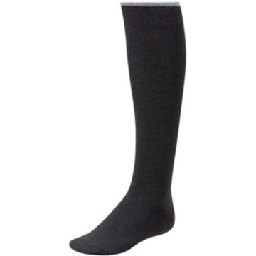 SmartWool Women's Basic Knee-High Sock
