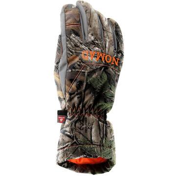 Nomad Mens Dunn Primaloft Glove