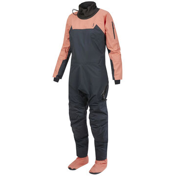 Mustang Survival Womens Helix Dry Suit