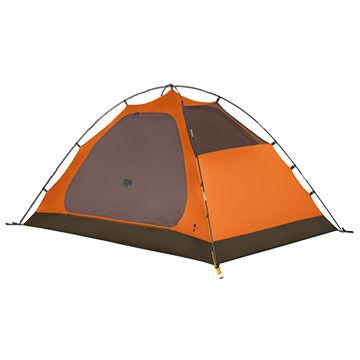 Eureka Apex 2XT Backpacking Tent
