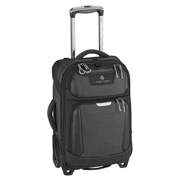 Eagle Creek Tarmac International Wheeled Carry-On Bag