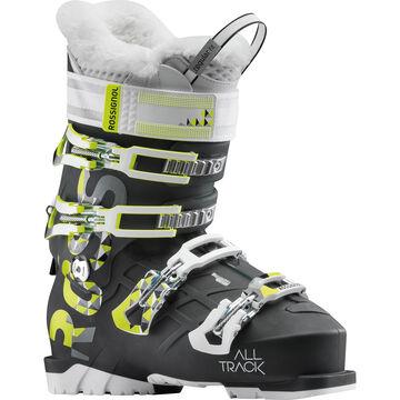 Rossignol Womens Alltrack 80 W Alpine Ski Boot