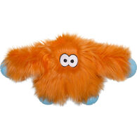 West Paw Design Rowdies Jefferson Plush Dog Toy
