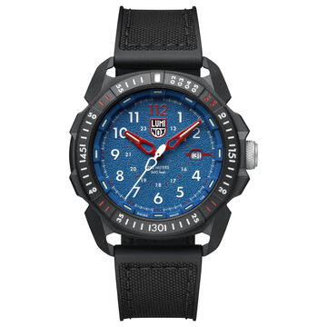 Luminox ICE-SAR Arctic 1003 Watch