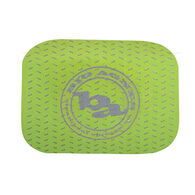 Big Agnes Third Degree Foam Pad