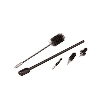 Wheeler Delta Series AR-15 Complete Brush Set