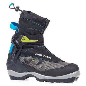 Fischer Womens Offtrack 5 BC My Style XC Ski Boot