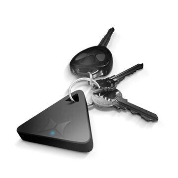 Xtreme TRAXXit Bluetooth Key Tracker