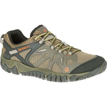 Merrell Men's All Out Blaze Aero Sport Trail Shoe