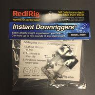 RediRig R250 Instant Downrigger