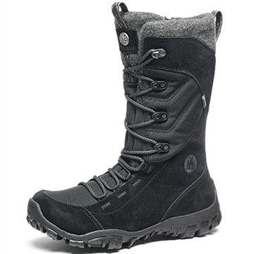 Icebug Womens Diana-L BUGrip Winter Boot