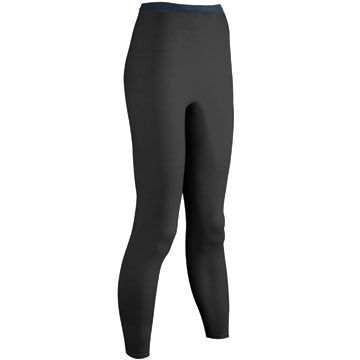 COLDPRUF Women's Extreme Performance Thermal Pant
