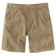 Carhartt Men's Force Relaxed Fit Ripstop Short