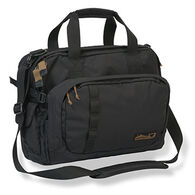 Mountainsmith Adventure Office Large Messenger Bag