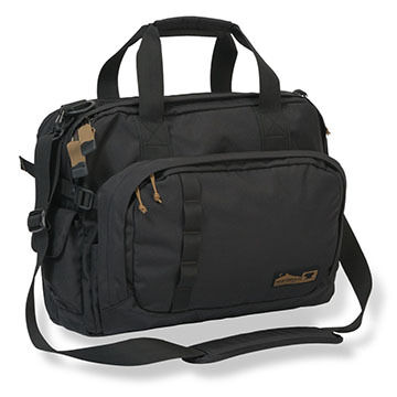 Mountainsmith Adventure Office Large Messenger Bag