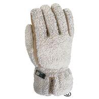 Gordini Men's Wooly Glove