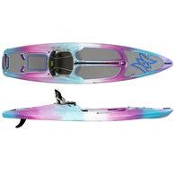 Perception Hi Life 11.0 Sit-on-Top Kayak