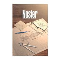 Nosler Reloading Guide #8 Manual
