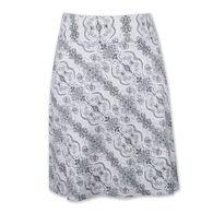 Aventura Women's Kenzie Skirt