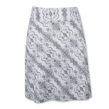 Aventura Womens Kenzie Skirt
