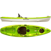 Hurricane Skimmer 106 Sit-On-Top Kayak