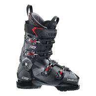 Dalbello Men's DS 110 Black Alpine Ski Boot