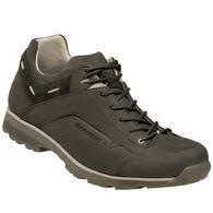 Garmont Men's Miguasha Low Nubuck Full Grain Shoe