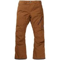 Burton Men's ak GORE-TEX Cyclic Pant