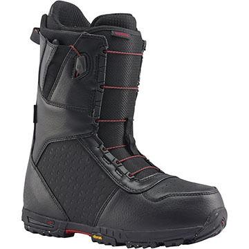 Burton Mens Imperial Snowboard Boot - 16/17 Model