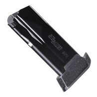 SIG Sauer P365 Micro Compact 9mm 12-Round Pistol Magazine