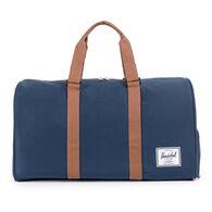 Herschel Novel 42.5 Liter Duffle Bag