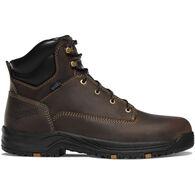 "Danner Men's 6"" Caliper Work Boot"