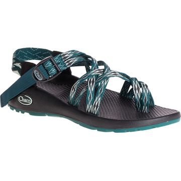 Chaco Womens ZX/2 Classic Sport Sandal