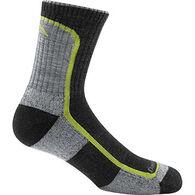 Darn Tough Vermont Boy's Light Hiker Jr. Micro Crew Light Cushion Sock