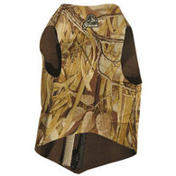 Dokken's Supervest X-Treme Dog Vest