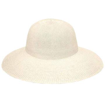 Wallaroo Womens Victoria Diva Hat