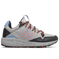 New Balance Women's Fresh Foam Crag Trail Running Shoe
